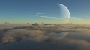 Planet_ring
