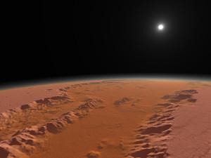 Marineris4n