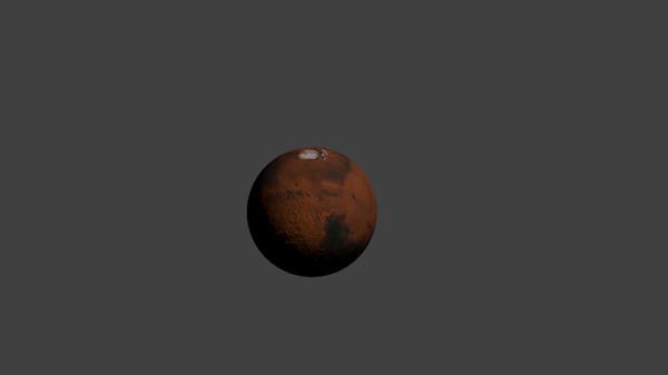Mars_new_tex1