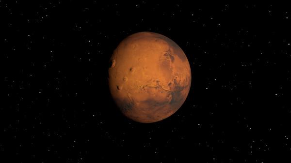 Mars_new_tex2