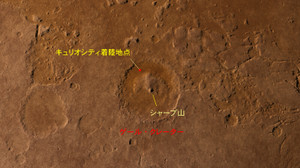Gare_crater__6