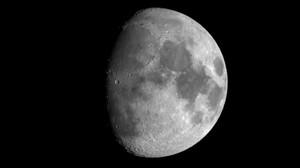 Moon3s