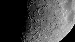 Moon4s