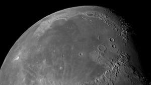 Moon5s