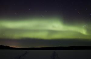 Aurora_s
