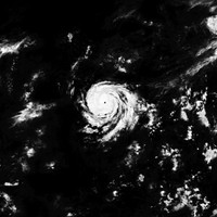 Storm_clouds_parts_s