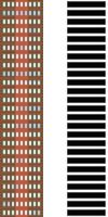 Pattern12s_2