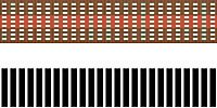 Pattern34s