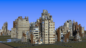Blender_city_fig5