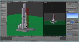 Bl2tg3_rocket1s