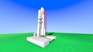 Rocket2s