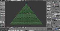 Blender_pyramid_w2s
