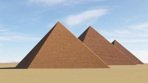 Tg3_pyramid1s