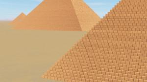 Tg3_pyramid2s