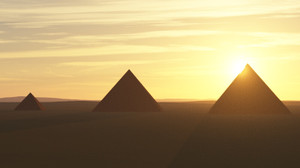 Tg3_pyramid3s