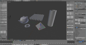 Blender_extraobjects_w1s