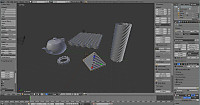 Blender_extraobjects_w1s_2