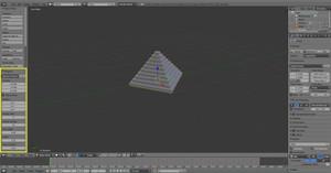 Blender_steppyramid_w3s1