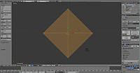 Blend_pyramid_making_w12s
