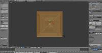 Blend_pyramid_making_w13s