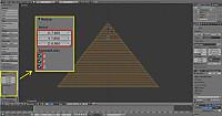 Blend_pyramid_making_w14s