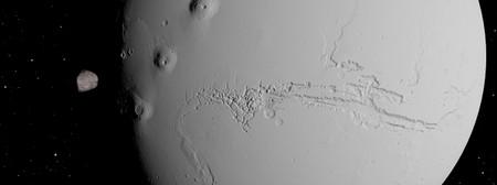 Mars2_5bump_2