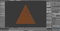 Blend_pyramid_making2_w10s