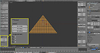 Blend_pyramid_making2_w11s