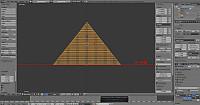 Blend_pyramid_making2_w12s