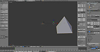 Blend_pyramid_making2_w2s