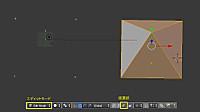 Blend_pyramid_making2_w5s