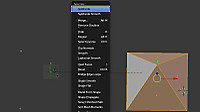 Blend_pyramid_making2_w6s