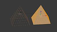 Blend_pyramid_making2_w7s