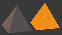 Blend_pyramid_making2_w8s