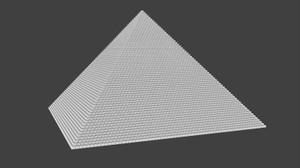Pyramid_result13s