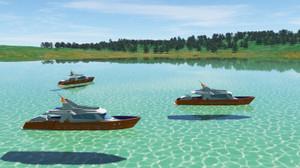 Tg3_boat9s