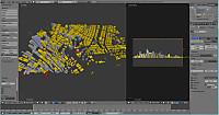Blender_map_new_york_s