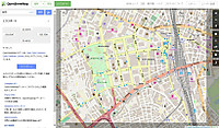 Map_shinjuku_s