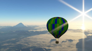Tg3_fuji_balloon2s