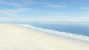 Tg4_beach12_1s