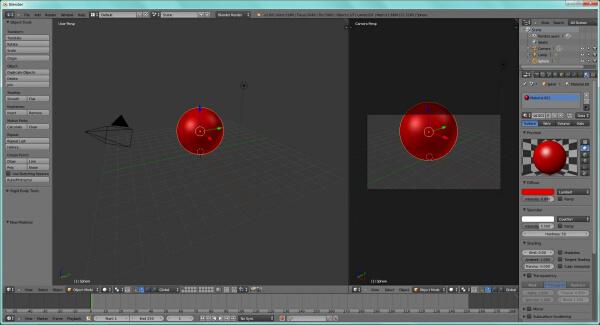 Uvsphere_red_s