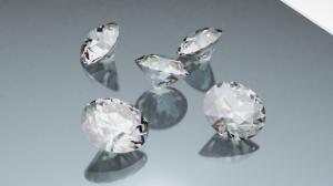 Diamond_test4s
