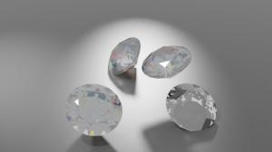 Diamond_test6s