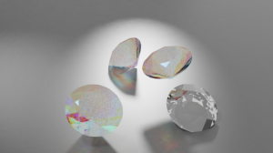 Diamond_test7s