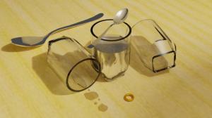 Glass_spoon3s