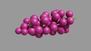 Grape_3s