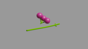Grape_making1s