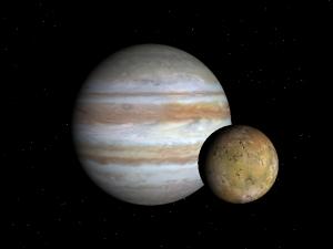 Jupiter_io