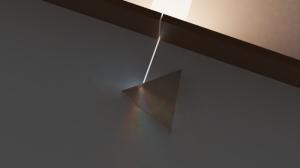 Light_test2s