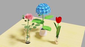 Rose_plus_flowers8s